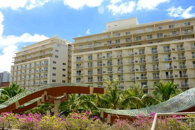Wyndham At Waikiki Beach Walk Luxury 2br 2ba Big Savings 100 Reviews Waikiki