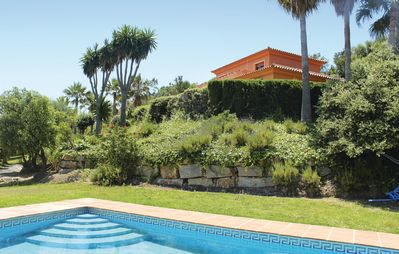 Photo for 3BR House Vacation Rental in Manilva