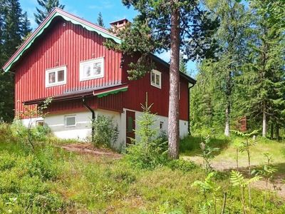 Photo for Vacation home Lindvallen in Sälen - 8 persons, 4 bedrooms
