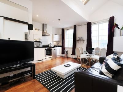 Photo for Apartment in London (1009576)