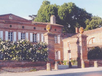 Photo for Converted typical Lauragais