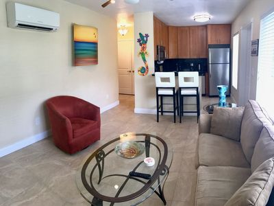 Photo for Immaculate Coral Ridge Condo Near Galleria and Beach
