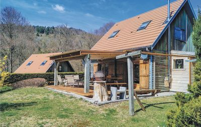Photo for 3 bedroom accommodation in St. Maurice S/Moselle