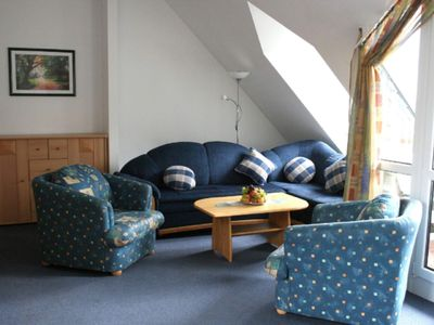 Photo for 2BR Apartment Vacation Rental in Tanne