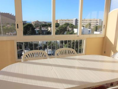 Photo for Holiday apartment Roses for 1 - 6 persons with 2 bedrooms - Holiday apartment