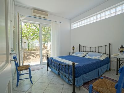 Photo for Fully equipped, family house near the sea for rent