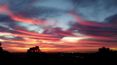 Photo for 3BR House Vacation Rental in Chula Vista, California