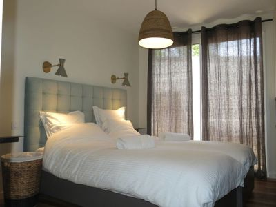 Photo for Vacation home Auberge Indigo (SBP302) in Saint Brevin les Pins - 6 persons, 3 bedrooms