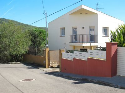 Photo for Vacation home Bretos 12 (CGE 214) in Calonge - 8 persons, 4 bedrooms