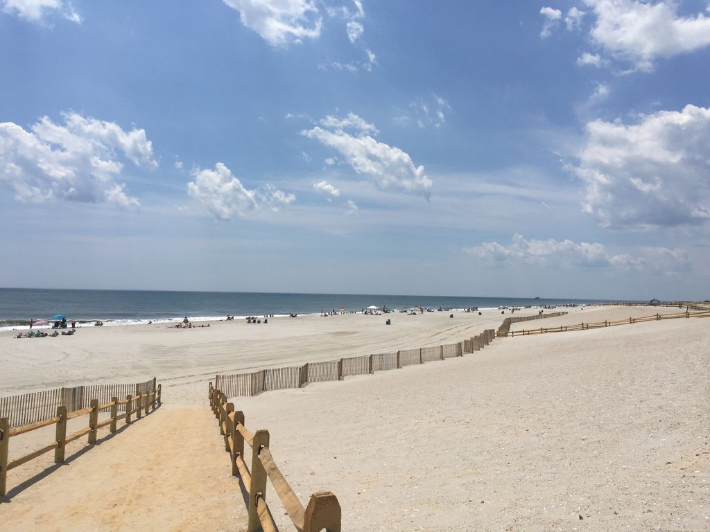 Beach Haven Lbi The Best Beaches In World