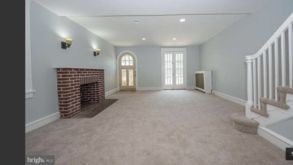 Photo for 3BR House Vacation Rental in Chester, Pennsylvania