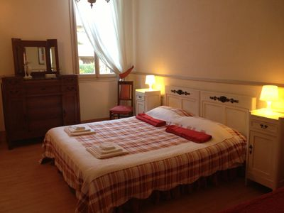 Photo for CHARMING APARTMENT NEAR VENICE WITH PARKING G. S.