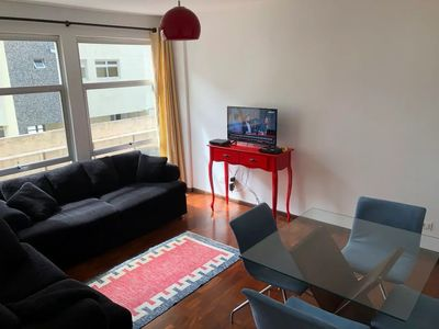 Photo for cwb204- Charming Curitibano, 2 Bedrooms