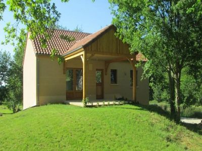 Photo for Gite Gourdon, 4 bedrooms, 9 persons