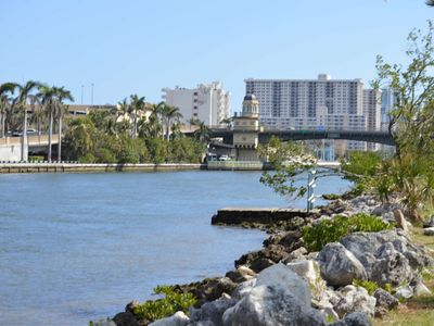 Photo for Brand New Apartments at Hollywood Beach