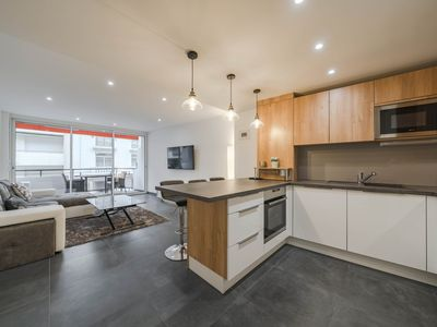 Photo for Brand new 1 bedroom ideally located