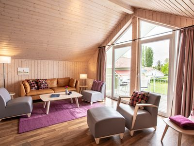 Photo for Holiday home for 6 guests with 100m² in Pelzerhaken (95130)