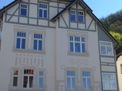 Photo for Villa Hanne, Germany