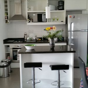 Photo for Elegant modern 1 bedroom in Old City