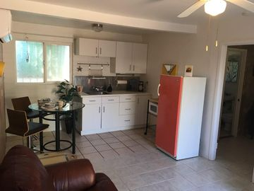 Search 118 holiday rentals