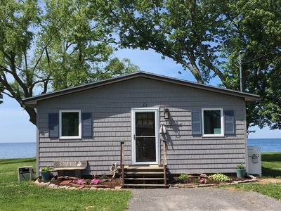 Photo for Year-round, Lake Ontario NY, Point Breeze, Carlton, Kendall , impeccable ranch