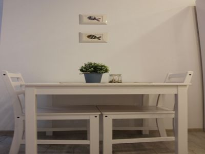 Photo for Apartments Lavender / Charming Studio Apartment in the Cres Old Town