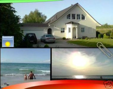 Photo for Holiday apartment Rostock for 2 - 4 persons - Holiday house