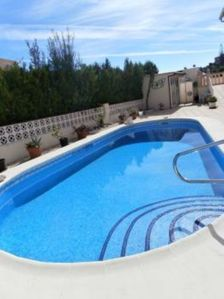 Photo for Apartment 150 m to the sea and pool