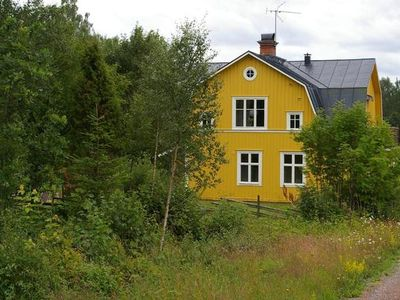 Photo for Holiday house Pauliström for 4 - 6 persons with 3 bedrooms - Holiday house