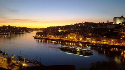 Photo for HOUSE IN HISTORICAL AREA - PORTO - GAIA