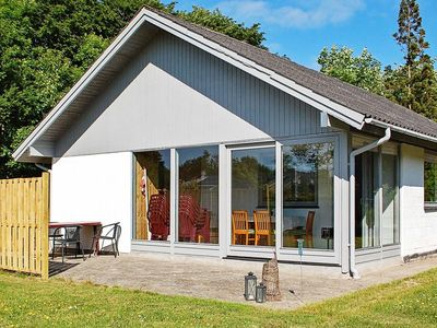 Photo for 8 person holiday home in Egernsund