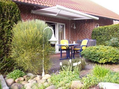 Photo for Holiday house Altfunnixsiel for 1 - 4 persons with 2 bedrooms - Holiday home