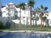 Perfect property for a great family holiday