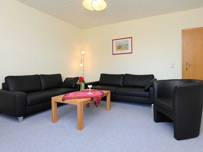 Photo for 2BR Apartment Vacation Rental in Wangerland