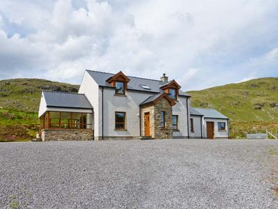 Photo for Blue Stack House, DONEGAL TOWN, COUNTY DONEGAL