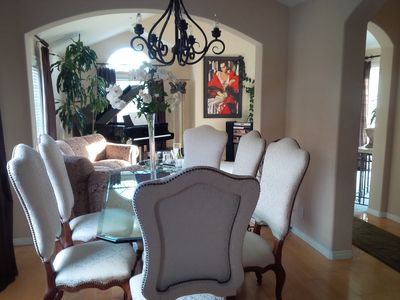 Photo for Comfort and Elegance in Redondo Beach