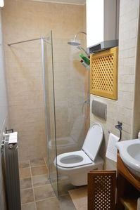 Photo for 3BR Apartment Vacation Rental in Pamplona, Navarra