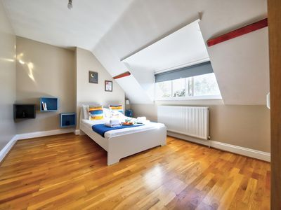 Photo for Apartment 20 min to Wembley Stadium #S7
