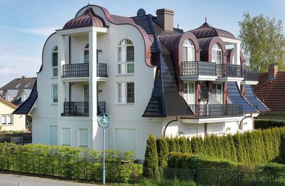Photo for Apartment / app. for 4 guests with 58m² in Zingst (21876)
