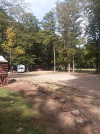Photo for 1BR House Vacation Rental in Murfreesboro, Arkansas