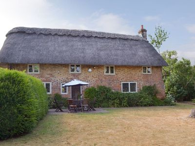 Photo for 3 bedroom accommodation in Alfriston, near Eastbourne
