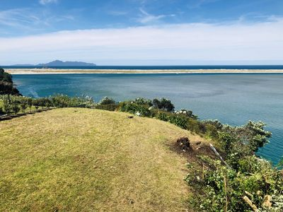 Photo for Private Access to Mangawhai Estuary. Amazing Views
