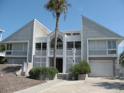 Photo for 468 Tarpon - Vacation Home