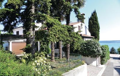 2 bedroom accommodation in Portoroz