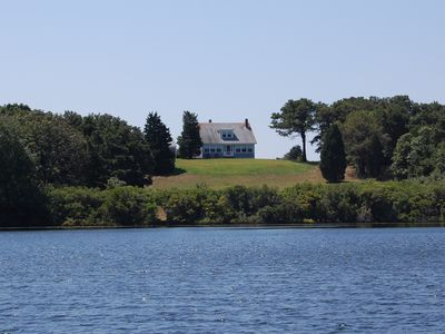 Photo for 4BR Cottage Vacation Rental in Eastham, Massachusetts
