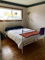 Photo for 1BR House Vacation Rental in Glendale Heights, Illinois