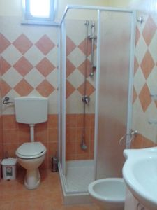 Photo for furnished two room apartment - Termini Imerese