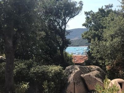 Photo for Villa Porto-Vecchio, 2 bedrooms, 6 persons