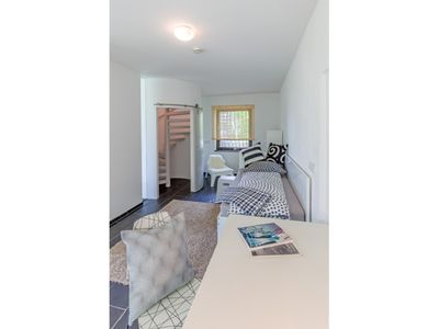 Photo for Property M No. 7/1, 1 - 5 people - Property M No. 7/1