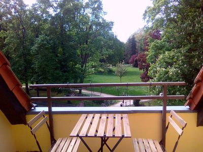 Photo for *** Apartment between vineyards and ramparts of Obernai
